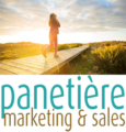 Panetiere Marketing